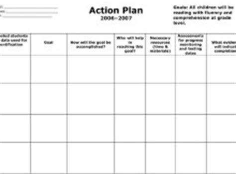 employee corrective action plan template microsoft excel