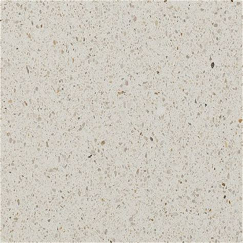 m ivory solid surface