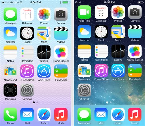 Release Aid Beta apple releases ios 7 beta 5 to developers