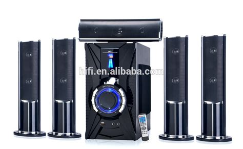 5 1 bluetooth speaker home theater system buy