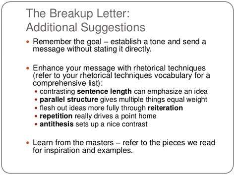 the breakup letter dramatic reading breakup letter dramatic reading 28 images dramatic