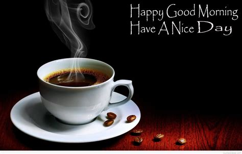 good morning coffee wallpaper cup of coffee wallpaper good morning quote