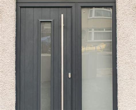 window and door installation upvc windows and bifold door installation in edmonton