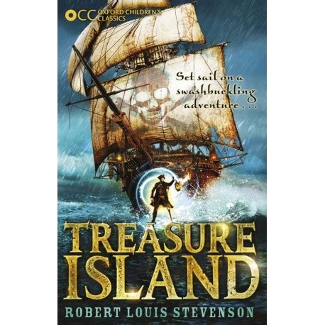 libro treasure island bbc childrens treasure island oxford children s classics english wooks