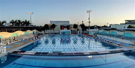 Pool Care Tips nsu names new assistant swim coach nsu newsroom