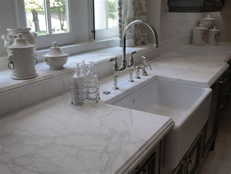 cultured marble sinks countertops 25 best ideas about shaws sinks on cottage