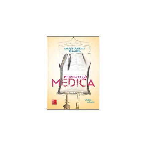 libreria medica terminologia medica librer 237 a m 233 dica