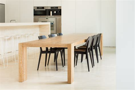 lowe furniture heta dining table by lowe furniture hub furniture