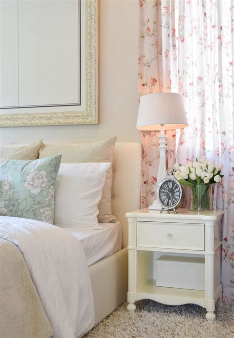 Style Shabby Chic by Le Style Shabby Chic Multi Luminaire