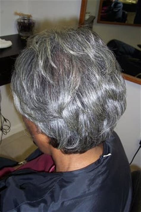 keratin treatment for african american hair keratin treatment african american yelp
