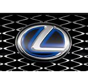 August Marks Lexus Resurgence US Sales Top Mercedes