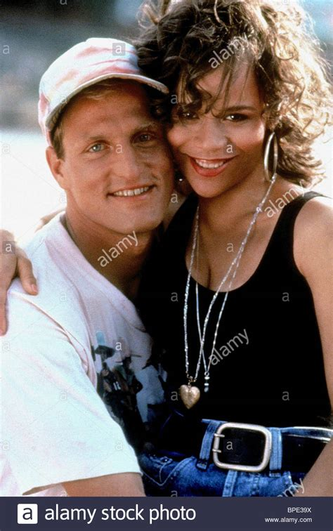 woody harrelson white men can t jump woody harrelson rosie perez white men can t jump 1992