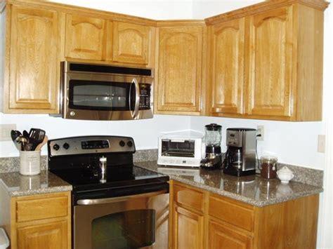 plan de travail avec rangement cuisine les grands principes du rangement optimal de la cuisine