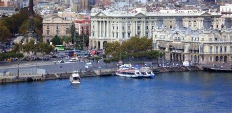barcelona kota jalan jalan ke eropa dengan biaya hemat zonaaero