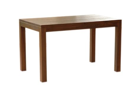 teak furniture singapore 100 teak furniture singapore the best furniture and