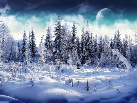 computer wallpaper images free snow wallpapers for desktop free wallpaper cave