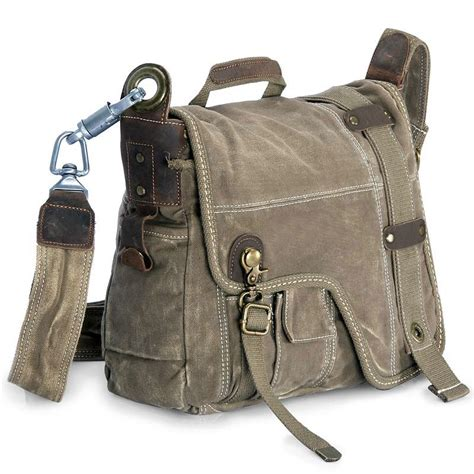 tactical bags tactical shoulder messenger bag shoulder travel bag