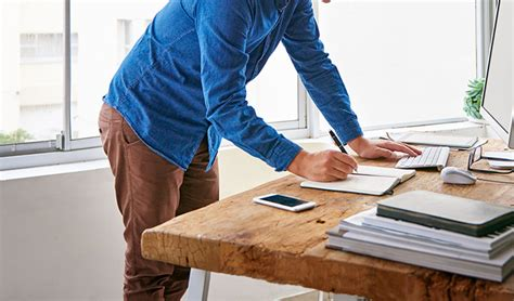 Standing Desk Lose Weight by Post Grad Problems Sorry But Your Stupid Standing Desk