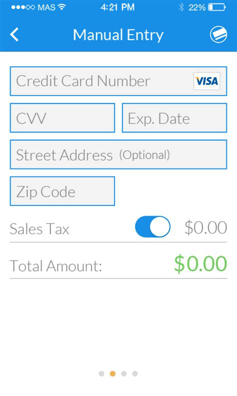 Credit Card Form Layout Store Change Credit Card Windows Xp Net Version