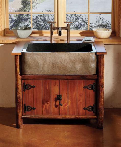 kitchen vanity with sink shop small sink vanities 47 to 60 inches with free