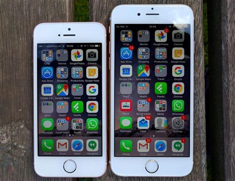 iphone   iphone se whats  difference