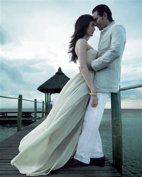 hot couple wallpaper romance a collection of interesting stuff beautiful pictures of