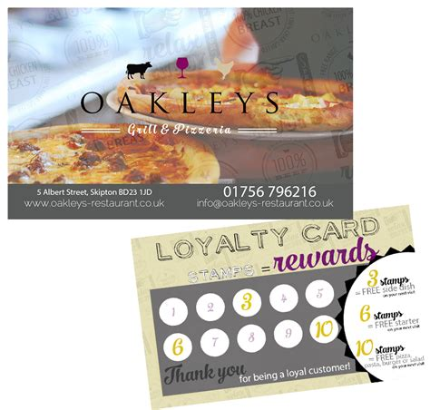 How Does Restaurant Com Gift Card Work - about oakley s grill and pizzeria