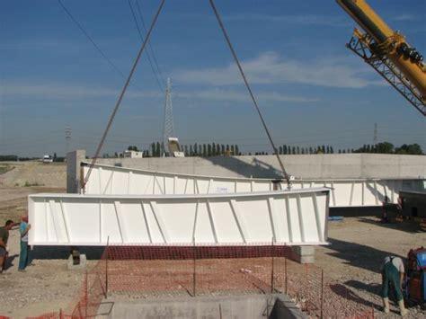 impresa di costruzioni ing e mantovani s p a ponti zara costruzioni metalmeccaniche