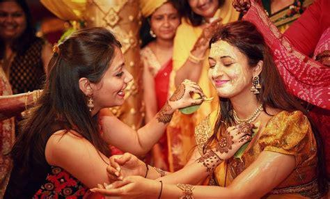 yeh hai mohabbatein divyanka tripathi the gallery for gt yeh hai mohabbatein actress divyanka