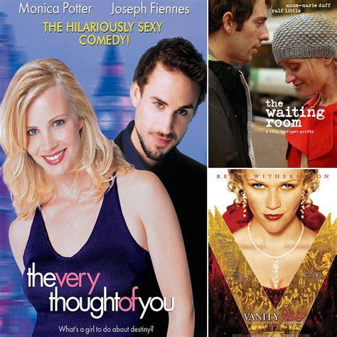 streaming film london love story full movie british romance movies on netflix streaming popsugar
