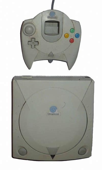 buy dreamcast console buy dreamcast console 1 controller dreamcast australia