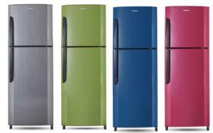 Kulkas Panasonic Alowa Satu Pintu panasonic daftar harga peralatan elektronik termurah dan