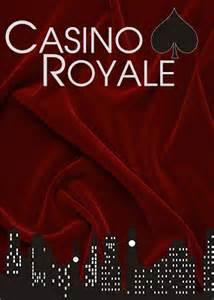 bond invites s 248 k inspo grafisk casino casino royale and