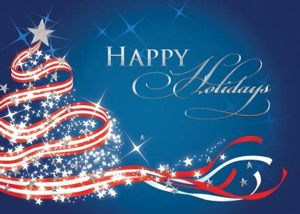 christmas usa wallpaper christmas wallpapers and images and photos patriotic