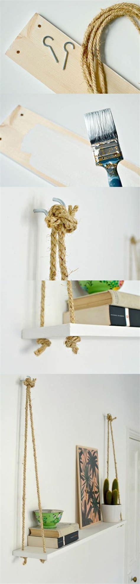 atemberaubende ideen für dein zuhause wohnzimmer kinder ideen