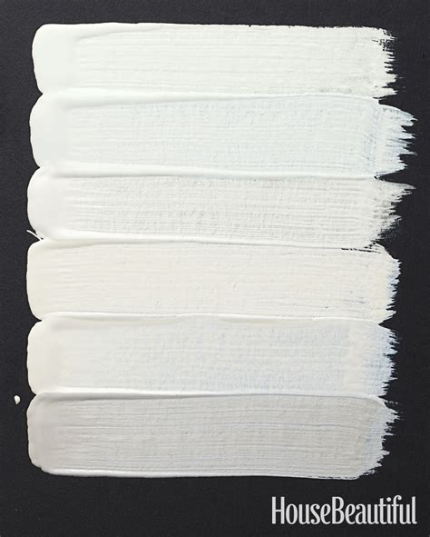 white paint white kitchen paint best shades of white paint colors