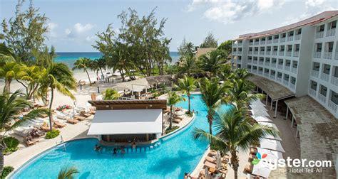 barbados sandals resort sandals barbados hotel oyster review photos