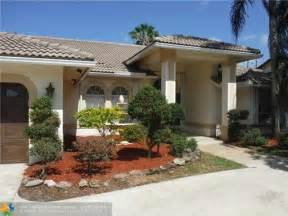 homes for in coral springs coral springs florida reo homes foreclosures in coral