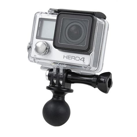 ram gopro compare prices on gopro ram mount shopping buy low