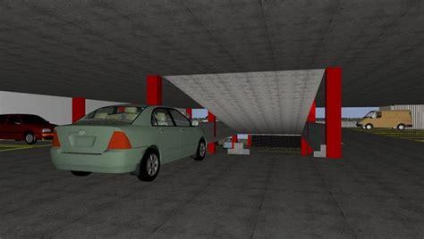 normativa cocheras rosario estacionamientos en edificios deportivos