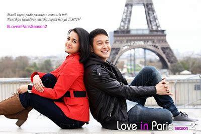 kata kata film eiffel i in love kumpulan kata kata cinta dan motivasi film love in paris