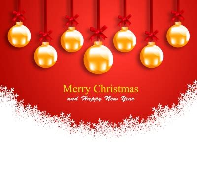 imagenes navidad empresa ejemplos de cartas de navidad para una empresa saludos