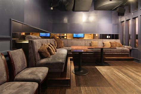drawing room chicago living room bar chicago the living room venue chicago the living room lounge chicago w hotel