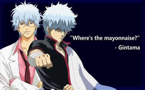 anime wallpaper games gintama wallpapers