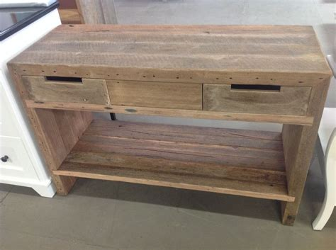 Timber Vanity by Heritage Made To Order Recycled Timber Vanity Heritage Bathroom Vanities Pedestals And Tap