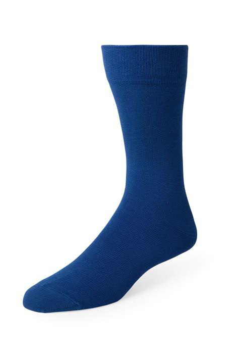 blue socks royal blue socks jim s formal wear