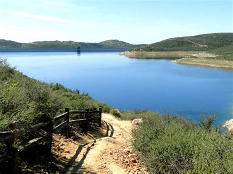 friendly hikes san diego seven friendly hikes throughout san diego county