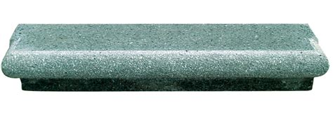 davanzali in cemento davanzali sagomati spessore 8