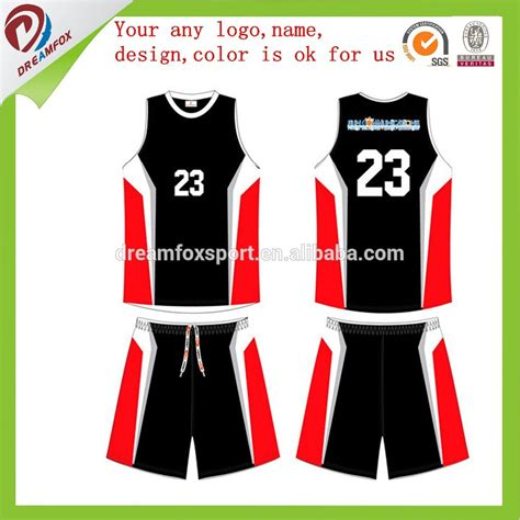 design your jersey basketball vgjhvth681 jeresys dfas12483