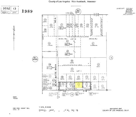 Lancaster County Property Tax Records Lancaster Land For Sale Vacant Land For Sale By Owner